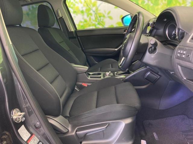XDプロアクティブ 純正 7インチ メモリーナビ/車線逸脱防止支援システム/ヘッドランプ HID/ETC/EBD付ABS/横滑り防止装置/アイドリングストップ/サイドモニター/TV/エアバッグ 運転席 ワンオーナー(5枚目)
