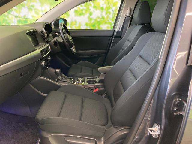 XDプロアクティブ 純正 7インチ メモリーナビ/車線逸脱防止支援システム/ヘッドランプ HID/ETC/EBD付ABS/横滑り防止装置/アイドリングストップ/サイドモニター/TV/エアバッグ 運転席 ワンオーナー(6枚目)