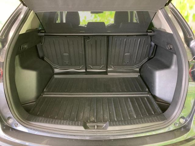 XDプロアクティブ 純正 7インチ メモリーナビ/車線逸脱防止支援システム/ヘッドランプ HID/ETC/EBD付ABS/横滑り防止装置/アイドリングストップ/サイドモニター/TV/エアバッグ 運転席 ワンオーナー(8枚目)