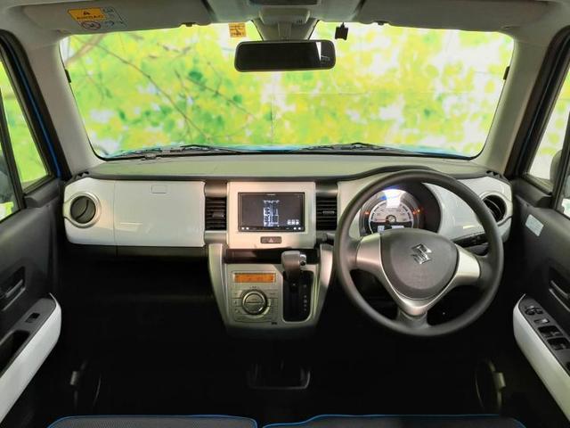 G 社外 7インチ メモリーナビ/ETC 衝突被害軽減システム DVD再生 HIDヘッドライト Bluetooth アイドリングストップ シートヒーター オートライト(4枚目)