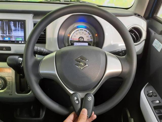 G 社外 7インチ メモリーナビ/ETC 衝突被害軽減システム DVD再生 HIDヘッドライト Bluetooth アイドリングストップ シートヒーター オートライト(12枚目)