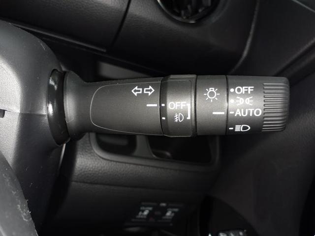 L・ターボ ホンダセンシング ターボ 衝突被害軽減システム アダプティブクルーズコントロール  両側電動スライド LEDヘッドランプ レーンアシスト パークアシスト(12枚目)