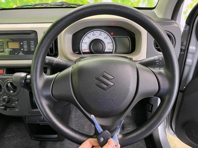 L セーフティサポート装着車/運転席シートヒーター/CD・ラジオ 衝突被害軽減システム 禁煙車 レーンアシスト アイドリングストップ 減税対象車 オートマチックハイビーム オートライト(9枚目)