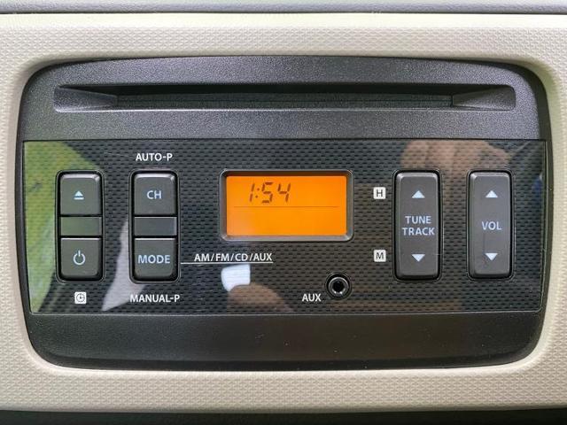 L セーフティサポート装着車/運転席シートヒーター/CD・ラジオ 衝突被害軽減システム 禁煙車 レーンアシスト アイドリングストップ 減税対象車 オートマチックハイビーム オートライト(10枚目)