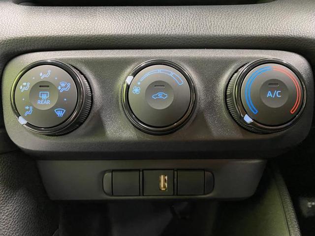 X 純正ディスプレイオーディオ&Bカメラ バックカメラ TV 禁煙車 レーンアシスト Bluetooth 盗難防止装置(11枚目)