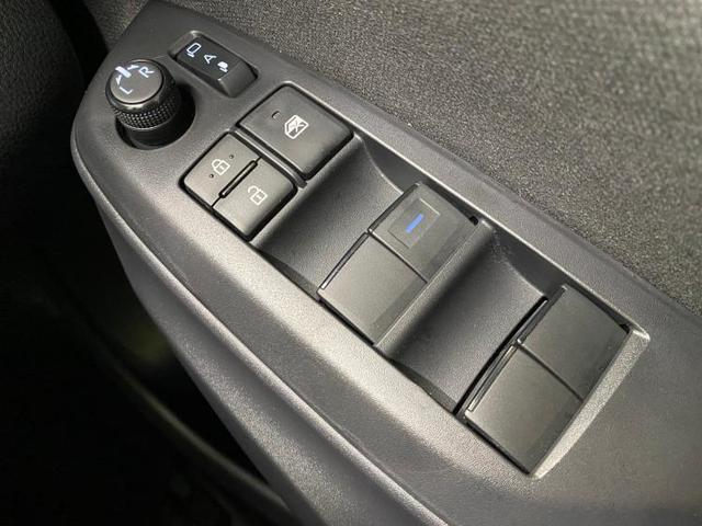 X 純正ディスプレイオーディオ&Bカメラ バックカメラ TV 禁煙車 レーンアシスト Bluetooth 盗難防止装置(14枚目)