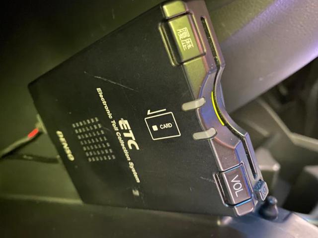ハイブリッド・Fパッケージ 純正 7インチメモリーナビ/ETC バックカメラ 盗難防止装置 アイドリングストップ(17枚目)