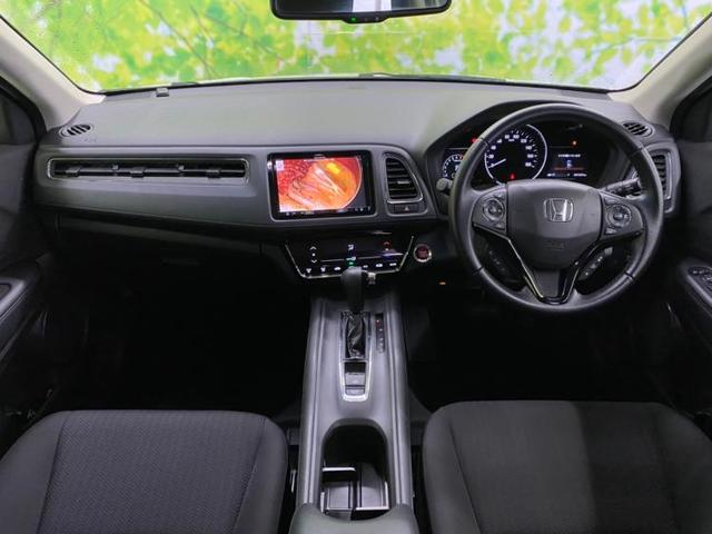 X・ホンダセンシング 社外 8インチ メモリーナビ/ヘッドランプ LED/ETC/EBD付ABS/横滑り防止装置/アイドリングストップ/TV/エアバッグ 運転席/エアバッグ 助手席/エアバッグ サイド/アルミホイール(4枚目)