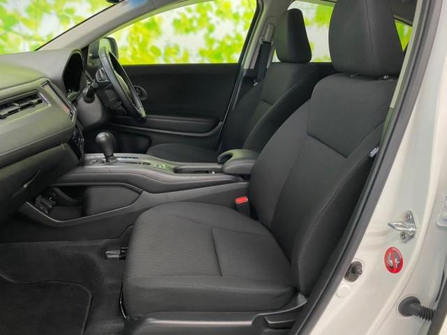 X・ホンダセンシング 社外 8インチ メモリーナビ/ヘッドランプ LED/ETC/EBD付ABS/横滑り防止装置/アイドリングストップ/TV/エアバッグ 運転席/エアバッグ 助手席/エアバッグ サイド/アルミホイール(6枚目)