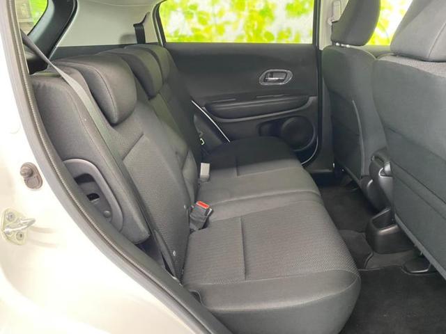X・ホンダセンシング 社外 8インチ メモリーナビ/ヘッドランプ LED/ETC/EBD付ABS/横滑り防止装置/アイドリングストップ/TV/エアバッグ 運転席/エアバッグ 助手席/エアバッグ サイド/アルミホイール(7枚目)