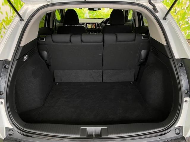 X・ホンダセンシング 社外 8インチ メモリーナビ/ヘッドランプ LED/ETC/EBD付ABS/横滑り防止装置/アイドリングストップ/TV/エアバッグ 運転席/エアバッグ 助手席/エアバッグ サイド/アルミホイール(8枚目)