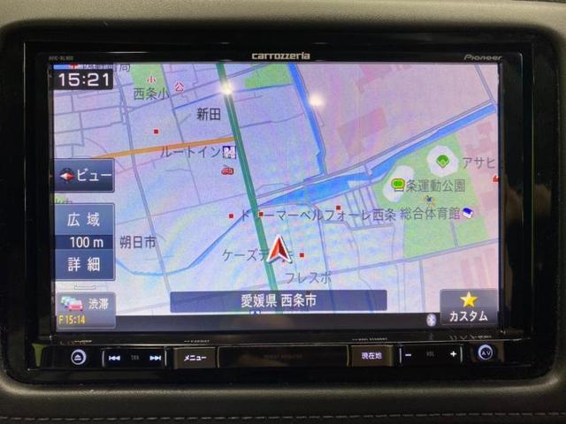 X・ホンダセンシング 社外 8インチ メモリーナビ/ヘッドランプ LED/ETC/EBD付ABS/横滑り防止装置/アイドリングストップ/TV/エアバッグ 運転席/エアバッグ 助手席/エアバッグ サイド/アルミホイール(11枚目)