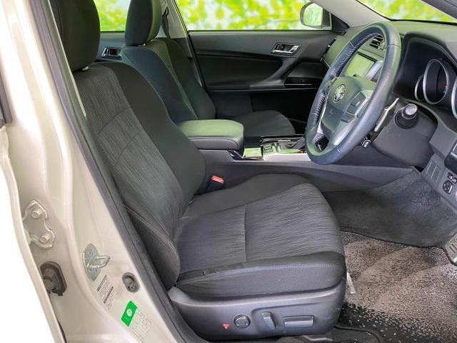 250G Sパッケージ 純正 7インチ メモリーナビ/ETC/EBD付ABS/横滑り防止装置/TV/エアバッグ 運転席/エアバッグ 助手席/エアバッグ サイド/アルミホイール/パワーウインドウ/キーレスエントリー 記録簿(5枚目)