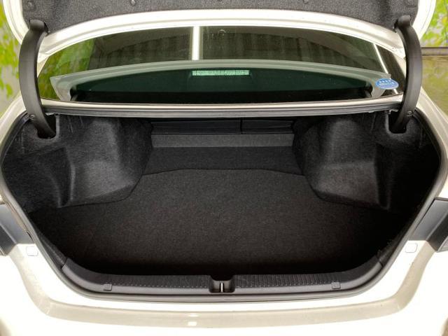 250G Sパッケージ 純正 7インチ メモリーナビ/ETC/EBD付ABS/横滑り防止装置/TV/エアバッグ 運転席/エアバッグ 助手席/エアバッグ サイド/アルミホイール/パワーウインドウ/キーレスエントリー 記録簿(8枚目)