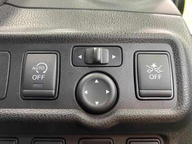 S 純正7インチナビ・TV/エマブレ/EBD付ABS/アイドリングストップ/エアバッグ 運転席/エアバッグ 助手席/パワーウインドウ/キーレスエントリー/パワーステアリング/FF/マニュアルエアコン(14枚目)