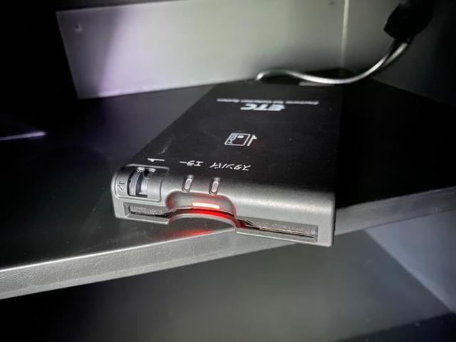 S 純正7インチナビ・TV/エマブレ/EBD付ABS/アイドリングストップ/エアバッグ 運転席/エアバッグ 助手席/パワーウインドウ/キーレスエントリー/パワーステアリング/FF/マニュアルエアコン(17枚目)