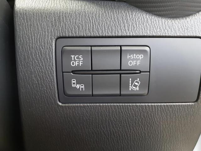XDツーリングLパッケージ 純正ナビ&バックカメラ 衝突被害軽減システム アダプティブクルーズコントロール LEDヘッドランプ ハーフレザー メモリーナビ DVD再生 レーンアシスト パークアシスト ETC Bluetooth(16枚目)