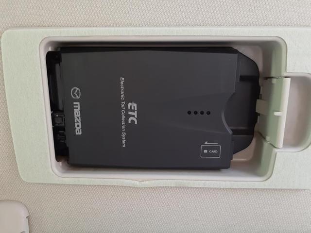 XDツーリングLパッケージ 純正ナビ&バックカメラ 衝突被害軽減システム アダプティブクルーズコントロール LEDヘッドランプ ハーフレザー メモリーナビ DVD再生 レーンアシスト パークアシスト ETC Bluetooth(17枚目)