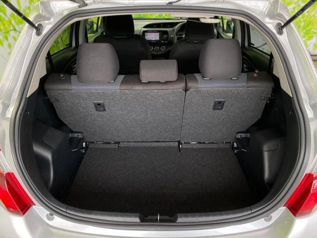 F LEDエディション 純正 7インチ メモリーナビ/ヘッドランプ HID/ETC/EBD付ABS/横滑り防止装置/アイドリングストップ/TV/エアバッグ 運転席/エアバッグ 助手席/パワーウインドウ/キーレスエントリー(8枚目)