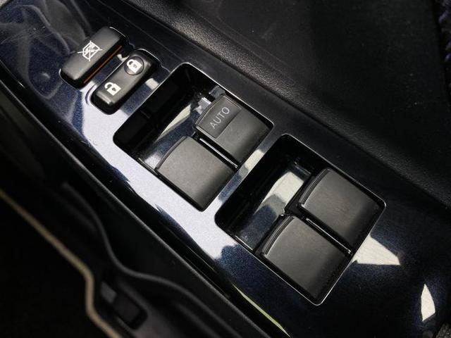 F LEDエディション 純正 7インチ メモリーナビ/ヘッドランプ HID/ETC/EBD付ABS/横滑り防止装置/アイドリングストップ/TV/エアバッグ 運転席/エアバッグ 助手席/パワーウインドウ/キーレスエントリー(16枚目)