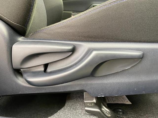 F LEDエディション 純正 7インチ メモリーナビ/ヘッドランプ HID/ETC/EBD付ABS/横滑り防止装置/アイドリングストップ/TV/エアバッグ 運転席/エアバッグ 助手席/パワーウインドウ/キーレスエントリー(17枚目)