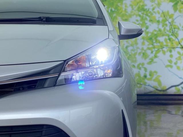 F LEDエディション 純正 7インチ メモリーナビ/ヘッドランプ HID/ETC/EBD付ABS/横滑り防止装置/アイドリングストップ/TV/エアバッグ 運転席/エアバッグ 助手席/パワーウインドウ/キーレスエントリー(18枚目)
