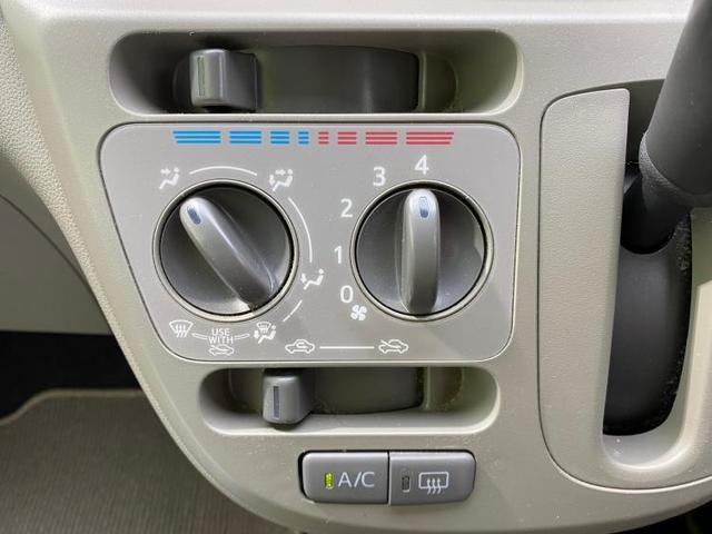 L SA 純正7インチナビ&スマートアシスト 禁煙車 メモリーナビ DVD再生 Bluetooth アイドリングストップ(13枚目)