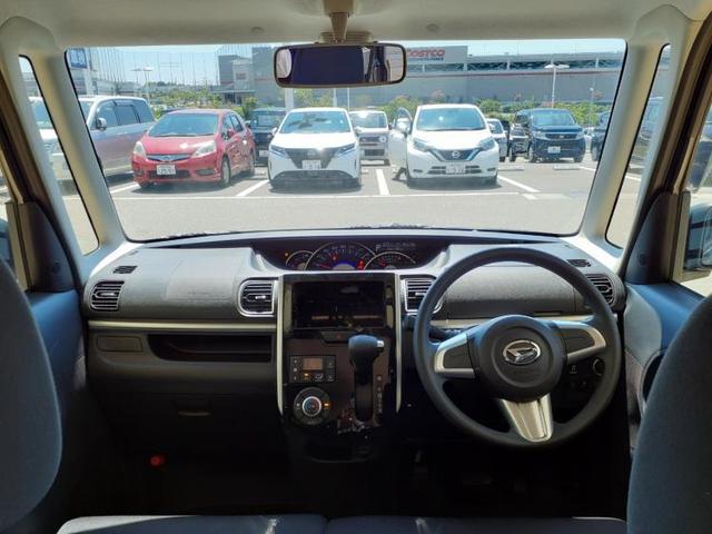 カスタムX SA2 電動スライドドア/パーキングアシスト バックガイド/ヘッドランプ HID/EBD付ABS/横滑り防止装置/アイドリングストップ/エアバッグ 運転席/エアバッグ 助手席/エアバッグ サイド ワンオーナー(4枚目)