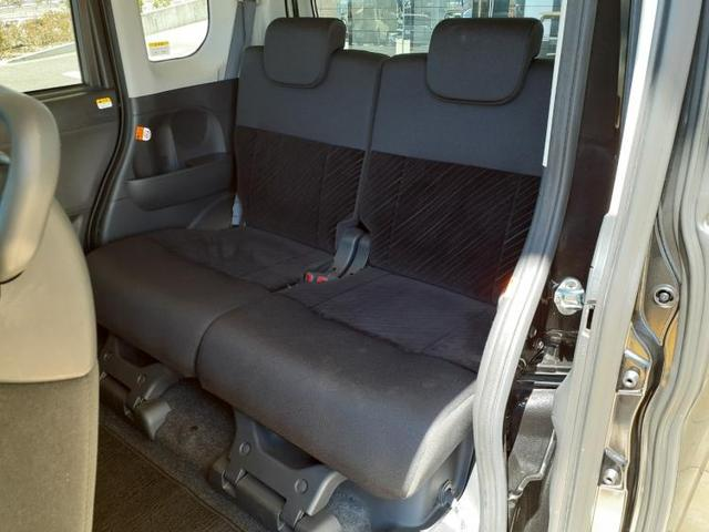 カスタムX SA2 電動スライドドア/パーキングアシスト バックガイド/ヘッドランプ HID/EBD付ABS/横滑り防止装置/アイドリングストップ/エアバッグ 運転席/エアバッグ 助手席/エアバッグ サイド ワンオーナー(6枚目)