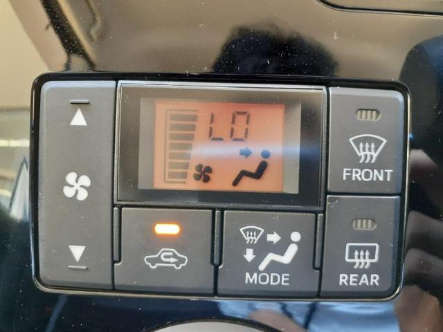 カスタムX SA2 電動スライドドア/パーキングアシスト バックガイド/ヘッドランプ HID/EBD付ABS/横滑り防止装置/アイドリングストップ/エアバッグ 運転席/エアバッグ 助手席/エアバッグ サイド ワンオーナー(9枚目)