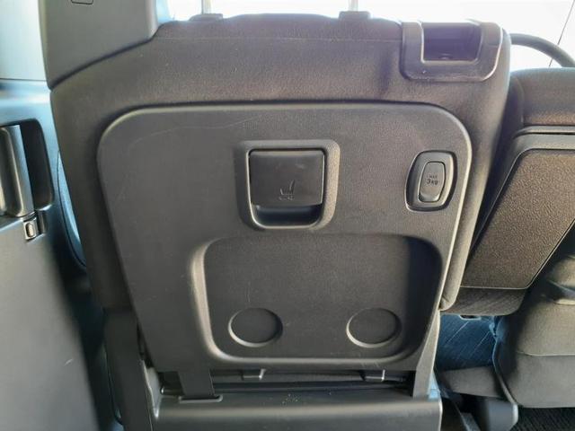 カスタムX SA2 電動スライドドア/パーキングアシスト バックガイド/ヘッドランプ HID/EBD付ABS/横滑り防止装置/アイドリングストップ/エアバッグ 運転席/エアバッグ 助手席/エアバッグ サイド ワンオーナー(14枚目)