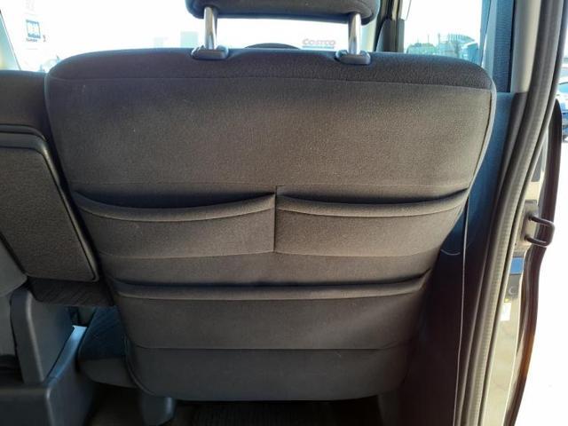 カスタムX SA2 電動スライドドア/パーキングアシスト バックガイド/ヘッドランプ HID/EBD付ABS/横滑り防止装置/アイドリングストップ/エアバッグ 運転席/エアバッグ 助手席/エアバッグ サイド ワンオーナー(15枚目)