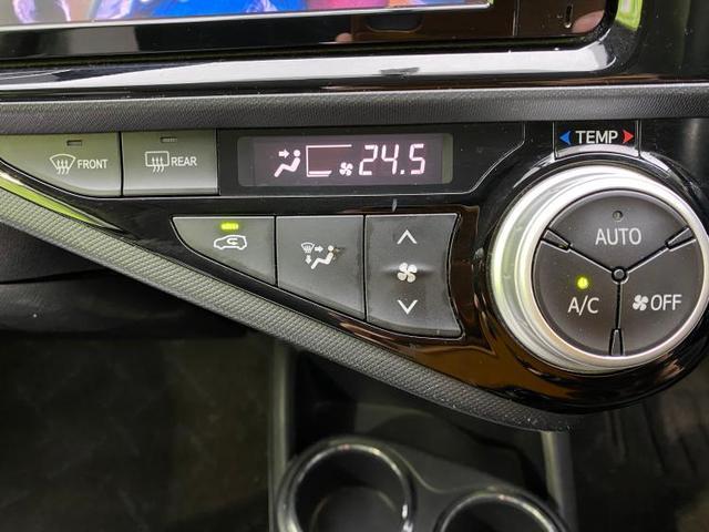 Gブラックソフトレザーセレクション 純正 HDDナビ/ETC/EBD付ABS/横滑り防止装置/アイドリングストップ/TV/エアバッグ 運転席/エアバッグ 助手席/パワーウインドウ/キーレスエントリー/オートエアコン/パワーステアリング(12枚目)