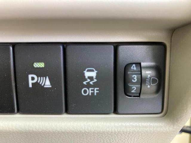 FX プッシュスタート&ETC 衝突被害軽減システム レーンアシスト 盗難防止装置 アイドリングストップ オートライト(15枚目)