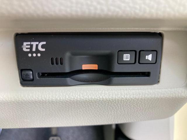 FX プッシュスタート&ETC 衝突被害軽減システム レーンアシスト 盗難防止装置 アイドリングストップ オートライト(16枚目)