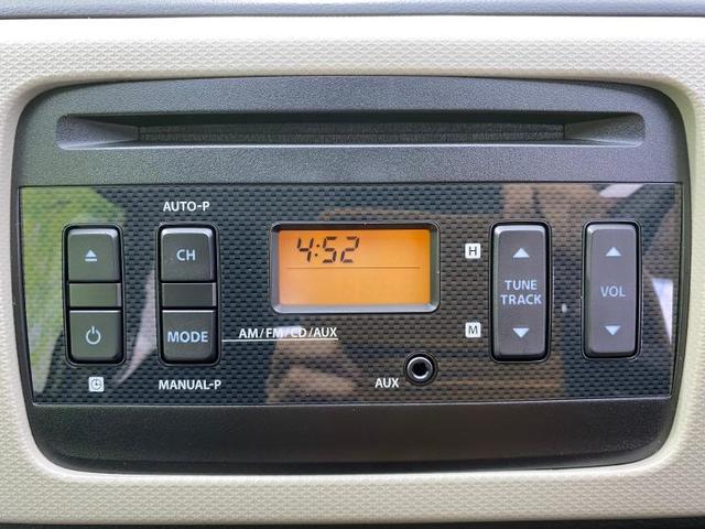 L 前後誤発進抑制機能/運転席シートヒーター 衝突被害軽減システム 禁煙車 レーンアシスト アイドリングストップ 減税対象車 オートマチックハイビーム オートライト(10枚目)