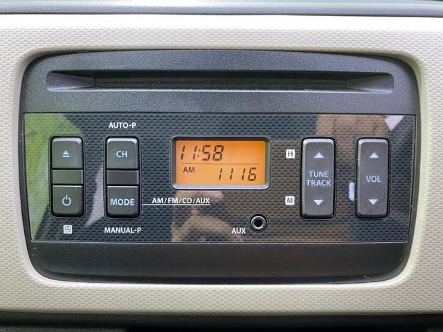 L セーフティーサポート/シートヒーター 衝突被害軽減システム 禁煙車 レーンアシスト アイドリングストップ オートマチックハイビーム オートライト(10枚目)