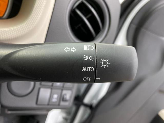L セーフティーサポート/シートヒーター 衝突被害軽減システム 禁煙車 レーンアシスト アイドリングストップ オートマチックハイビーム オートライト(14枚目)