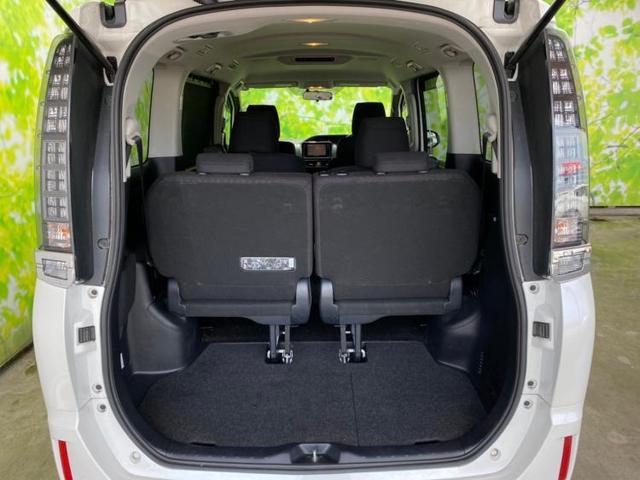 ハイブリッドV 両側電動スライドドア/ヘッドランプ HID/ETC/EBD付ABS/横滑り防止装置/アイドリングストップ/エアバッグ 運転席/エアバッグ 助手席/アルミホイール/パワーウインドウ ワンオーナー 記録簿(8枚目)