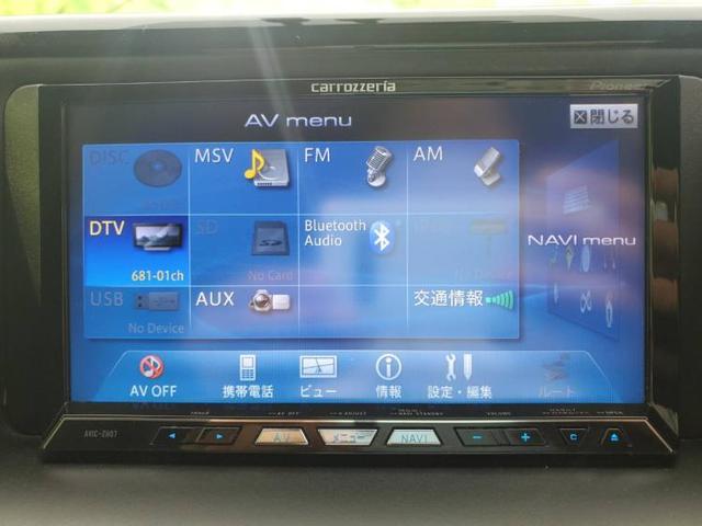 ハイブリッドV 両側電動スライドドア/ヘッドランプ HID/ETC/EBD付ABS/横滑り防止装置/アイドリングストップ/エアバッグ 運転席/エアバッグ 助手席/アルミホイール/パワーウインドウ ワンオーナー 記録簿(10枚目)