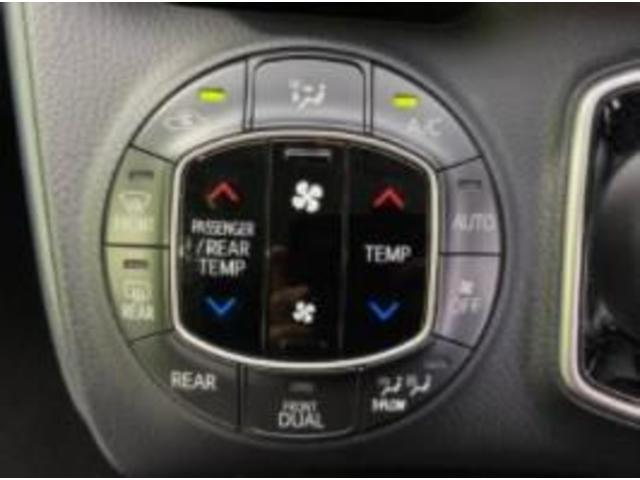 ハイブリッドV 両側電動スライドドア/ヘッドランプ HID/ETC/EBD付ABS/横滑り防止装置/アイドリングストップ/エアバッグ 運転席/エアバッグ 助手席/アルミホイール/パワーウインドウ ワンオーナー 記録簿(12枚目)