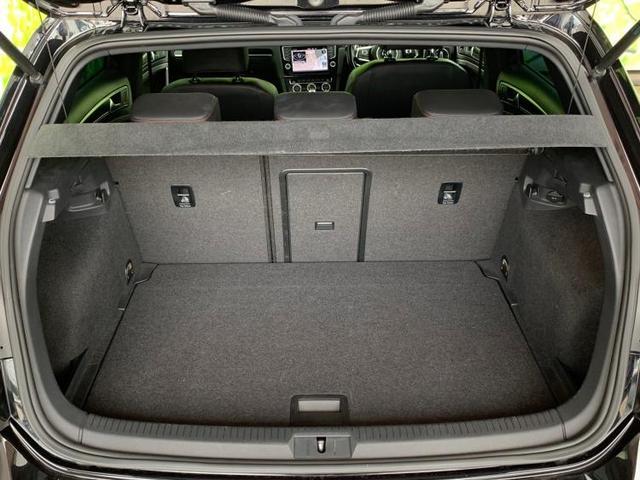 GTI 純正 HDDナビ/シート フルレザー/車線逸脱防止支援システム/パーキングアシスト バックガイド/ヘッドランプ HID/ETC/EBD付ABS/横滑り防止装置/アイドリングストップ 革シート 記録簿(8枚目)