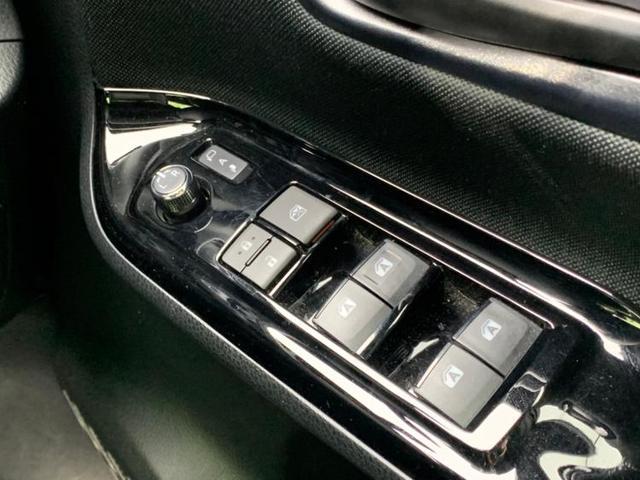 ZS セーフティセンス&電動スライドドア LEDヘッドランプ オートクルーズコントロール レーンアシスト 片側電動スライド 盗難防止装置 アイドリングストップ オートマチックハイビーム オートライト(13枚目)