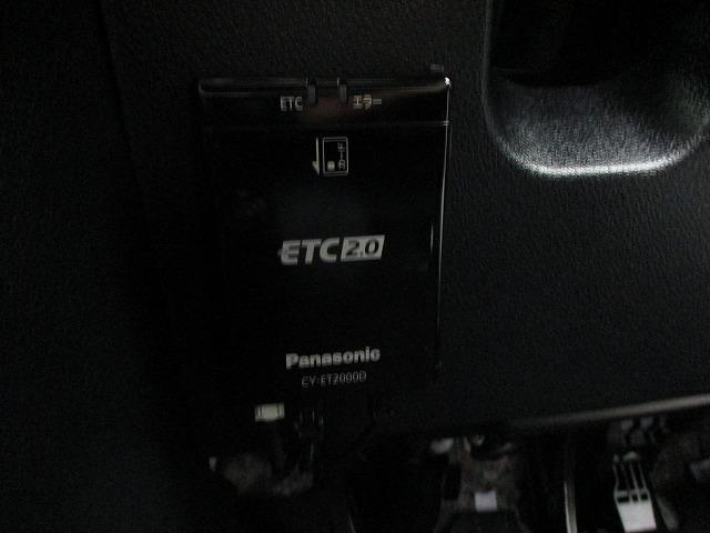 G ワンオーナー フルセグTV ETC 両側電動スライドドア(17枚目)