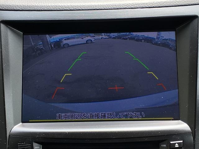 「スバル」「レガシィアウトバック」「SUV・クロカン」「愛媛県」の中古車10