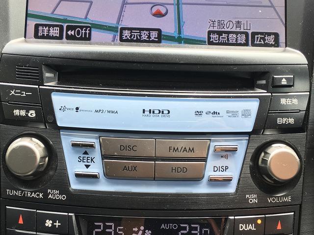 「スバル」「レガシィアウトバック」「SUV・クロカン」「愛媛県」の中古車11