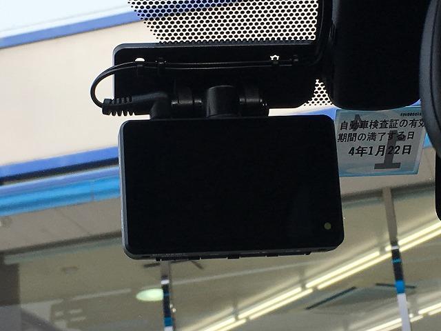 A 修復歴無 アルミホイール アイドリングストップ ワンオーナー EBD付ABS 衝突安全装置 車線逸脱防止支援システム 横滑り防止装置 盗難防止システム ETC 純正メモリーナビ TV(13枚目)