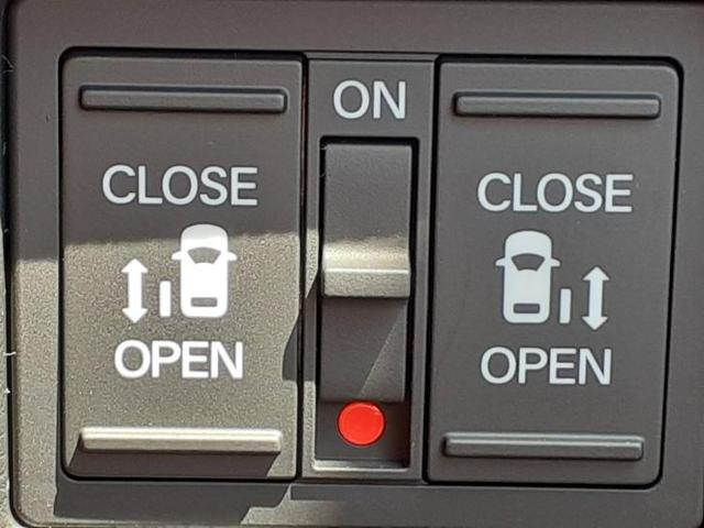 L 現行型/LED/両側電動スライドドア/ホンダセンシング 衝突被害軽減システム アダプティブクルーズコントロール 登録/届出済未使用車 ETC 盗難防止装置 アイドリングストップ(14枚目)