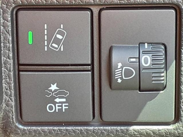 L 現行型/LED/両側電動スライドドア/ホンダセンシング 衝突被害軽減システム アダプティブクルーズコントロール 登録/届出済未使用車 ETC 盗難防止装置 アイドリングストップ(15枚目)