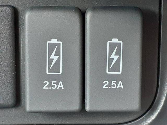 L 現行型/LED/両側電動スライドドア/ホンダセンシング 衝突被害軽減システム アダプティブクルーズコントロール 登録/届出済未使用車 ETC 盗難防止装置 アイドリングストップ(16枚目)